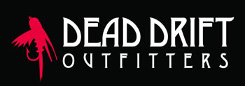 Dead Drift Outfitters