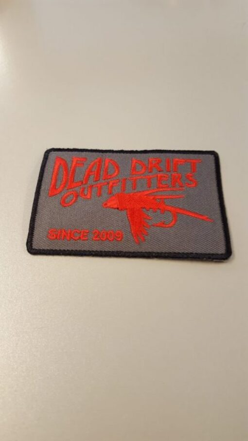 DDO Patch