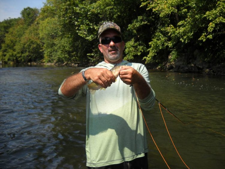 smallmouth-on-the-roanoke-39