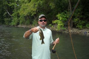 smallmouth-on-the-roanoke-40