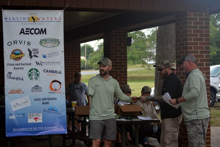 smallmouth-on-the-roanoke-48